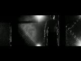 В Точку - Сквозь кровь и пот 2 (2014)