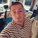 Игорь Бывалый фото #40