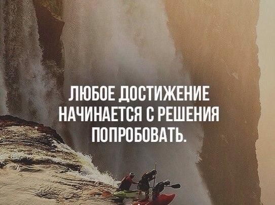 https://pp.userapi.com/c622529/v622529312/5f0a2/LFwLpgSMMEI.jpg