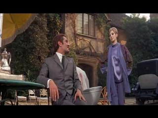 Смешная девчонка (1968) Funny Girl