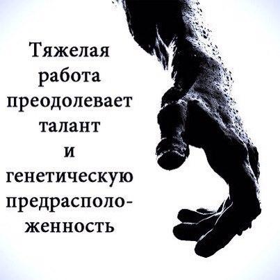 https://pp.userapi.com/c622529/v622529441/49678/yVW671ioYmc.jpg