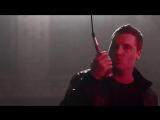 Русский рэп Kamazz 3NT - Разные люди(1)