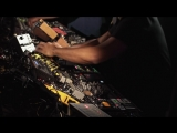 RA Sessions- Octave One - A Better Tomorrow - The Forgotten
