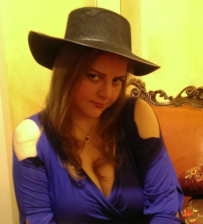 Даша Шулеко