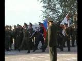 Войсковая часть 16601. Балхаш-3. Балхаш-9