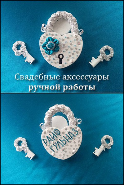 Зухра Ахметьянова