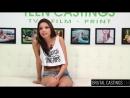 Carrie Brooks HD 720, castin G TEEN