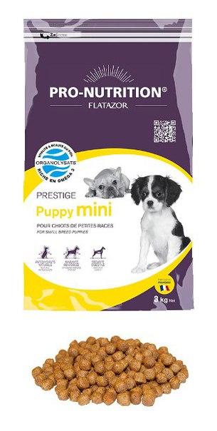 Flatazor, Canina: корма для собак и витамины X8rEGHSfswI