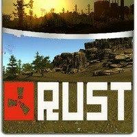 rust_serveraaa