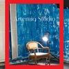 Artemio Studio | фотостудия