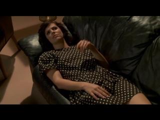 Порно фильм - Даллас