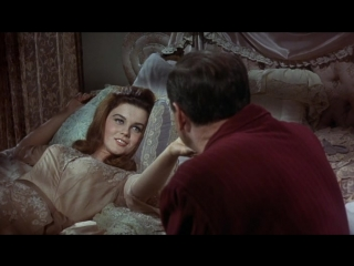 Цинциннати Кид / The Cincinnati Kid (1965)