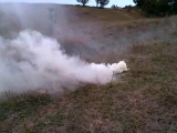 Дымовая шашка Sd-f