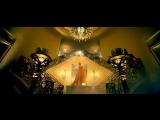 Birdman Feat. Lil Wayne, Future, Nicki Minaj and Mack Maine - Tapout (Official Music Video)