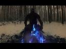 Master Kage Presents Конгодзе Алмазная колесница