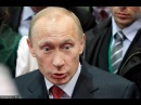 Лучшая подборка Путина Свежие остроты и шутки Путина Зал рукоплещет его шуткам