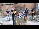 Гурт Їжаки - Лист додому