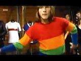 LOGAN'S DANCE Bundes-pop 1978