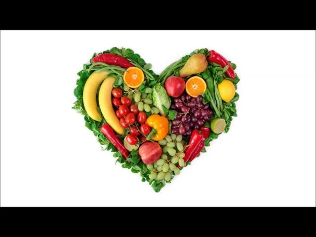 Я Вегетарианец, Веган, Сыроед. Как Объяснить Близким? Разумное Человечество.