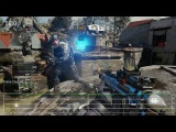 Call of Duty: Advanced Warfare Xbox One Multiplayer Frame-Rate Test