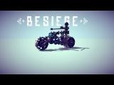 Besiege - Bike