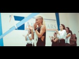 Meghan Trainor  All About That Bass.Jazz Funk by Натали Вакуленко. All Stars WorkShop 03.2015