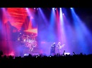 JUDAS PRIEST - Love Bites - le Zénith Paris - 17/06/2015
