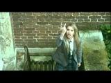 Poppy Moore || Wild Child