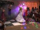 танец подружек невесты.avi