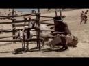 История мира за два часа_зарубежный фильм,документальный,2011