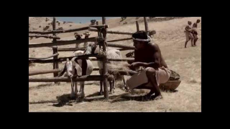 История мира за два часа_зарубежный фильм,документальный,2011 » Freewka.com - Смотреть онлайн в хорощем качестве