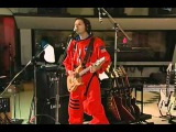 Paul Gilbert - Space Ship Live (FULL 75min set!!)