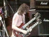 Led Zeppelin Live Aid 1985 3 Stairway to Heaven Stereo