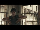 Lupe Fiasco Guy Sebastian - Battle Scars [Official Music Video]
