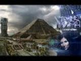 Тайны мира с Анной Чапман. Тайны подземных пирамид (31.08.2015) HD