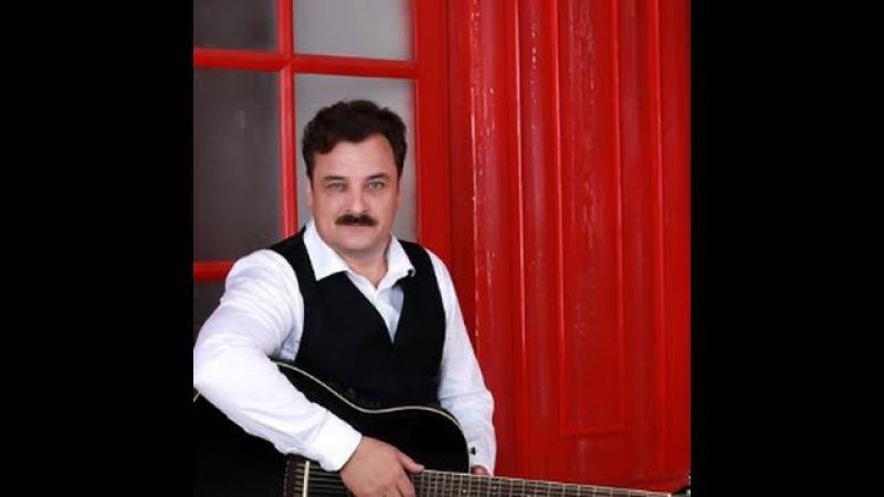 Игорь Муравьёв. Танго