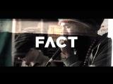Congo Natty feat. YT &amp Nanci Correia - Jah Warriors (Official Video)
