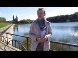 Отзыв на онлайн курс японского языка Дарьи Мойнич от Катерины