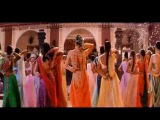 Mera Mahi Bada Sohna, Aishwariya Rai, Bollywood Dancing Queen, Hindi Pop