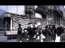 Голоса. Фильм Екатерины Гордеевой. Часть 1-я. Full HD