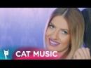 Lidia Buble feat Amira Le am spus si fetelor Official Video