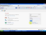 How  to Create  Google Adsense Account  from  Youtube