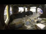 Extreme car hoarders / Коллекционеры авто [Discovery] [Season 2/Episode 1] [2015 / HDTVRip]