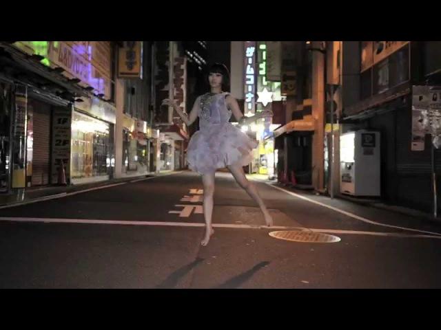 Wonderful Wonder World* (MV Full Ver.) <アニメ「ログ・ホライズン」第2 シリーズ エンディングテ125
