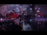 MUSIC FACE #10 // REEPS ONE X DIZRAELI X BELLATRIX // 'SHOULDN'T BUT I DO'