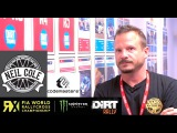 PREVIEW: World Rallycross on DiRT Rally