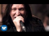 Mutiny Within - Awake OFFICIAL VIDEO