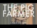 The Pig Farmer
