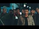 Shinjuku Incident - Chinese martial arts movie Best 2014 | Jackie Chan | Fan Bing Bing |