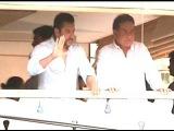 ABP News meets Salman Khan's biggest fan